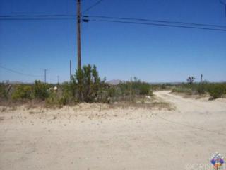 1  Vac/Cor Avenue C8/45 St. W  , Lancaster, CA 93536 (#SR14180641) :: Doherty Real Estate Group