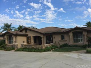 3041  Knottwood Way  , Fallbrook, CA 92028 (#SW14182239) :: Allison James Estates and Homes