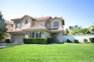 31982  Calle Tiara South S , Temecula, CA 92592 (#SW14182351) :: The Brad Korb Real Estate Group