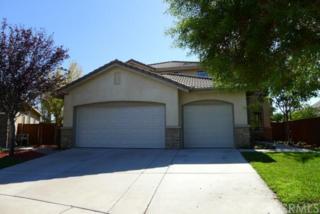 32901  Valence Court  , Temecula, CA 92592 (#SW14183045) :: The Brad Korb Real Estate Group
