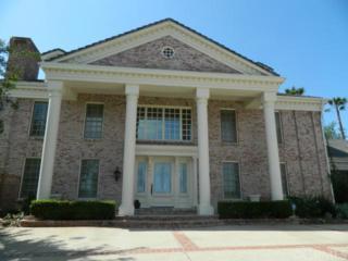 22781  Deer Run Court  , Murrieta, CA 92562 (#SW14183510) :: Allison James Estates and Homes