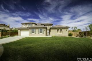 44628  Kornell Street  , Temecula, CA 92592 (#SW14185183) :: Allison James Estates and Homes