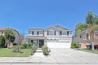 12710  Carnation Street  , Eastvale, CA 92880 (#CV14185250) :: Cory Meyer Home Selling Team