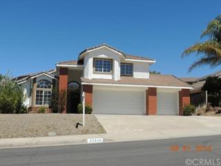 23540  Kettle Road  , Murrieta, CA 92562 (#SW14188012) :: Allison James Estates and Homes