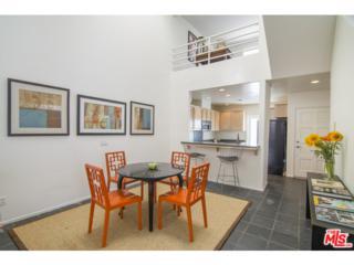1742  Glendon Avenue  A, Los Angeles (City), CA 90024 (#14788923) :: The Brad Korb Real Estate Group