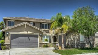 7568  Silverado Trail Place  , Rancho Cucamonga, CA 91739 (#OC14188441) :: Provident Real Estate
