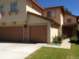 45158  Via Quivera  , Temecula, CA 92592 (#SW14188760) :: Allison James Estates and Homes