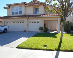 45657  Corte Lobos  , Temecula, CA 92592 (#SW14188949) :: Allison James Estates and Homes