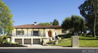 38240  Bear Canyon Drive  , Murrieta, CA 92562 (#SW14189647) :: Allison James Estates and Homes