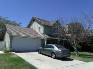 41923  Humber Drive  , Temecula, CA 92591 (#SW14190443) :: Pacific Lifestyles Realty