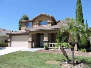 32140  Camino Herencia  , Temecula, CA 92592 (#WS14191494) :: Cory Meyer Home Selling Team