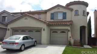 33141  Poppy Street  , Temecula, CA 92592 (#SW14194329) :: Allison James Estates and Homes
