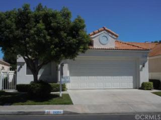 28304  Palm Villa Drive  , Menifee, CA 92584 (#SW14196082) :: Allison James Estates and Homes
