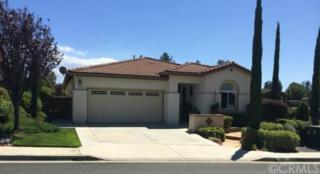 31107  Gleneagles Drive  , Temecula, CA 92591 (#SW14196870) :: Allison James Estates and Homes