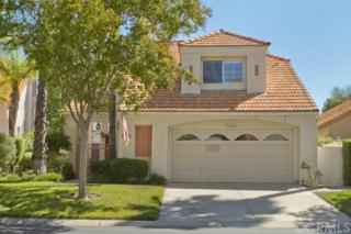 40566  Via Estrada  , Murrieta, CA 92562 (#SW14197336) :: Allison James Estates and Homes