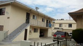 1355 W 23rd Street  , Los Angeles (City), CA 90007 (#CV14199003) :: Mainstreet Realtors®