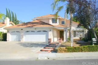 29629  Amwood Way  , Temecula, CA 92591 (#SW14199719) :: Allison James Estates and Homes
