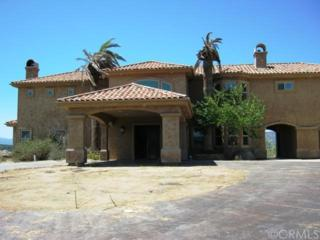 45610  Corte Vista Clara  , Temecula, CA 92590 (#SW14199759) :: Allison James Estates and Homes