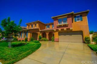 14300  Lyonnais Street  , Eastvale, CA 92880 (#IG14200469) :: Provident Real Estate