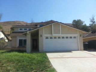 14429  Glenoak Place  , Fontana, CA 92337 (#CV14202333) :: Re/Max Masters