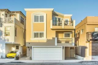 616  Highland Avenue  , Manhattan Beach, CA 90266 (#SB14202586) :: Cory Meyer Home Selling Team