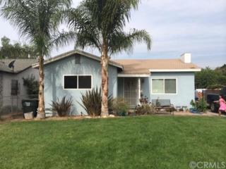2864 N Lugo Avenue  , San Bernardino, CA 92404 (#CV14202809) :: Re/Max Masters