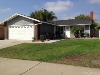 8546  Willow Drive  , Rancho Cucamonga, CA 91730 (#CV14203193) :: Re/Max Masters