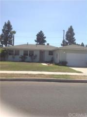 1846 W Catalpa Avenue  , Anaheim, CA 92801 (#OC14203330) :: Doherty Real Estate Group