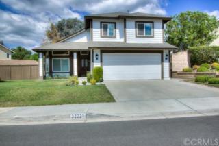 32221  Millstream  , Rancho Santa Margarita, CA 92679 (#OC14203402) :: Doherty Real Estate Group