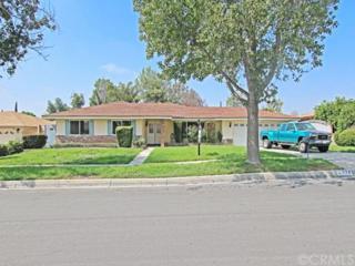 776 N Fillmore Avenue  , Rialto, CA 92376 (#CV14203697) :: Mainstreet Realtors®