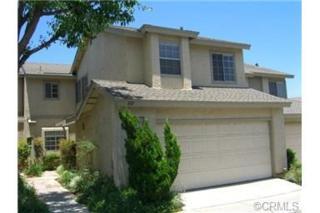 818  Live Oak Place  , Corona, CA 92882 (#IG14204325) :: Doherty Real Estate Group