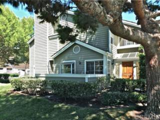431  Burlington Court  101, Long Beach, CA 90803 (#PW14204332) :: Doherty Real Estate Group