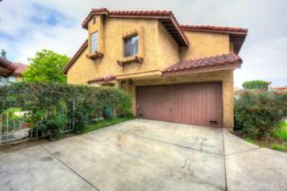 5931  Rugby Avenue  , Huntington Park, CA 90255 (#OC14204361) :: Doherty Real Estate Group