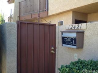 12421  Ramona Avenue  , Hawthorne, CA 90250 (#SB14204388) :: Re/Max Masters