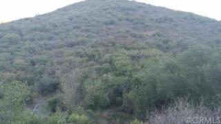 2  Via Perigino  , Temecula, CA 27029 (#SW14204421) :: Re/Max Masters