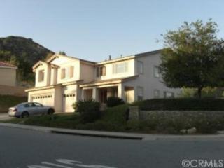 26528  Abelia Street  , Murrieta, CA 92562 (#SW14204549) :: Allison James Estates and Homes