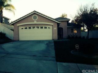31753  Loma Linda Road  , Temecula, CA 92592 (#OC14206554) :: Allison James Estates and Homes
