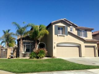33790  Summit View Place  , Temecula, CA 92592 (#SR14208691) :: Allison James Estates and Homes