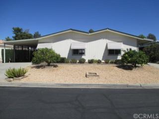 38200  Camino Cinife Road  , Murrieta, CA 92563 (#SW14210249) :: Allison James Estates and Homes