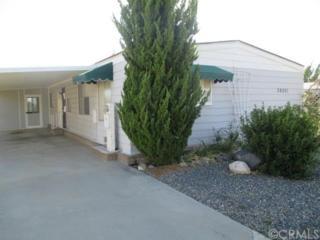 38201  Via Del Largo  , Murrieta, CA 92563 (#SW14210314) :: Allison James Estates and Homes