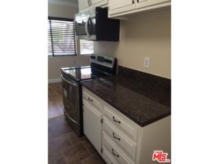 901  Linden Avenue  15, Long Beach, CA 90813 (#14799399) :: Kato Group