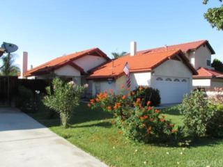 42329  Via Consuelo  , Temecula, CA 92592 (#SW14216227) :: Pacific Lifestyles Realty