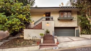 3517  Laurelvale Drive  , Studio City, CA 91604 (#BB14217801) :: The Brad Korb Real Estate Group