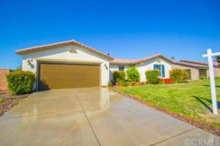 7357  Berry Creek Street  , Eastvale, CA 92880 (#IG14218005) :: Provident Real Estate
