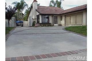39618  Rustic Glen Drive  , Temecula, CA 92591 (#IG14219565) :: Pacific Lifestyles Realty
