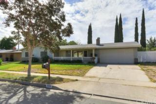 603  E Van Koevering Street  , Rialto, CA 92376 (#CV14220791) :: Realty ONE Group Empire