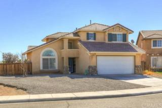 12273  Kyle Court  , Victorville, CA 92392 (#CV14223039) :: Realty ONE Group Empire
