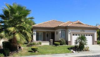 1862  Fairway Oaks Avenue  , Banning, CA 92220 (#CV14223492) :: Mainstreet Realtors®