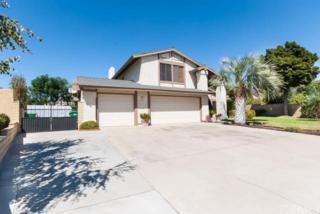 2189  Pinto Street  , La Verne, CA 91750 (#CV14223713) :: Cory Meyer Home Selling Team
