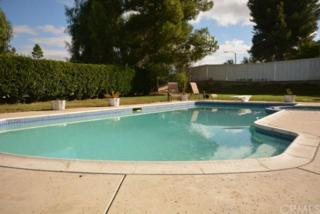 41910  Humber Drive  , Temecula, CA 92591 (#SW14223745) :: Pacific Lifestyles Realty